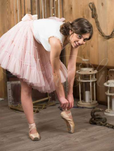 Plan-the-Day_foremata-10.jpg
