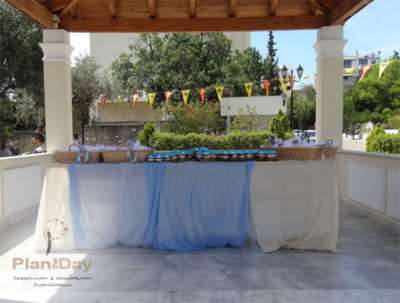 Plan-the-Day_stolismoi-17.jpg